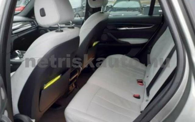 BMW X6 M személygépkocsi - 4395cm3 Benzin 110306 11/12