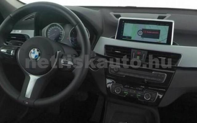 BMW X1 személygépkocsi - 1995cm3 Diesel 105212 5/7