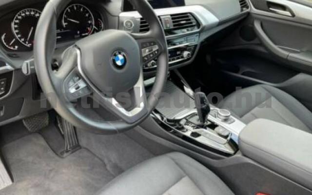 X3 személygépkocsi - 1998cm3 Benzin 105229 5/12