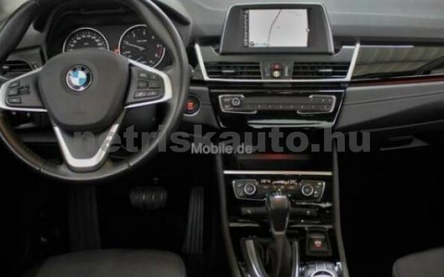BMW 220 Gran Tourer személygépkocsi - 1995cm3 Diesel 42619 6/7