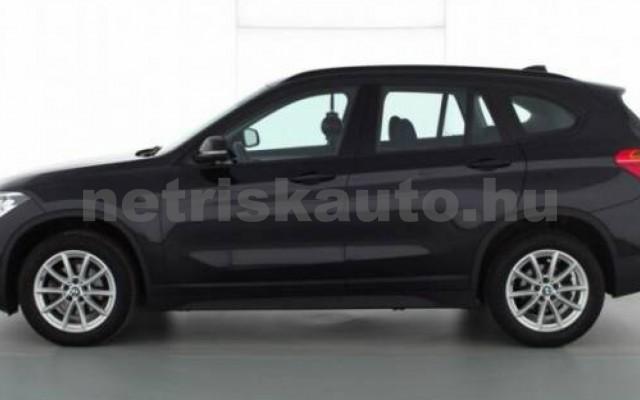 X1 személygépkocsi - 1995cm3 Diesel 105213 8/8