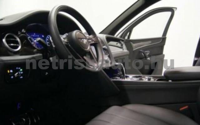 Bentayga személygépkocsi - 3956cm3 Diesel 105015 2/12