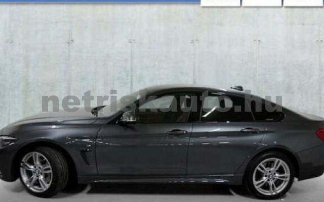 BMW 440 Gran Coupé személygépkocsi - 2998cm3 Benzin 55500 2/7