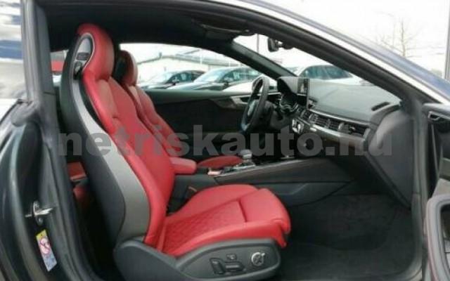 AUDI S5 személygépkocsi - 2967cm3 Diesel 109550 2/8