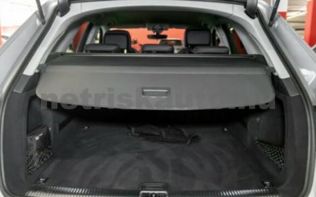 AUDI A6 személygépkocsi - 1984cm3 Benzin 104693 12/12