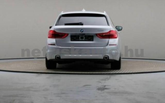 520 személygépkocsi - 1995cm3 Diesel 105132 3/11