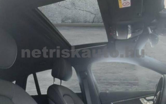 EQC személygépkocsi - cm3 Kizárólag elektromos 106104 3/9
