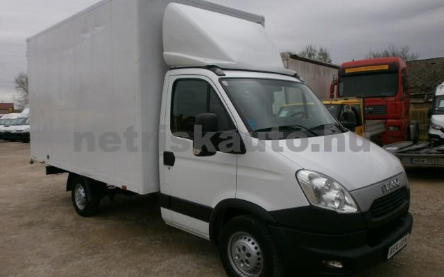IVECO 35 35 S 15 3750 tehergépkocsi 3,5t össztömegig - 2287cm3 Diesel 16005 2/8
