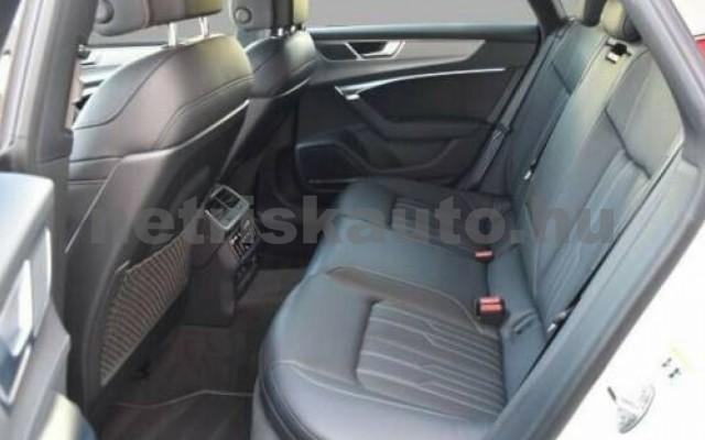 AUDI S7 személygépkocsi - 2967cm3 Diesel 104894 6/9