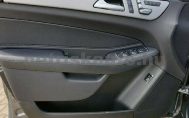 GLE 350 személygépkocsi - 2987cm3 Diesel 106022 3/9