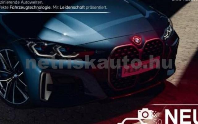 BMW 435 Gran Coupé személygépkocsi - 2993cm3 Diesel 55488 7/7