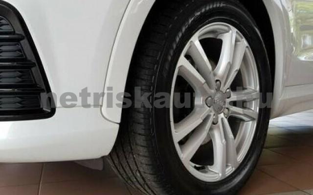 AUDI Q3 személygépkocsi - 1968cm3 Diesel 55153 4/7