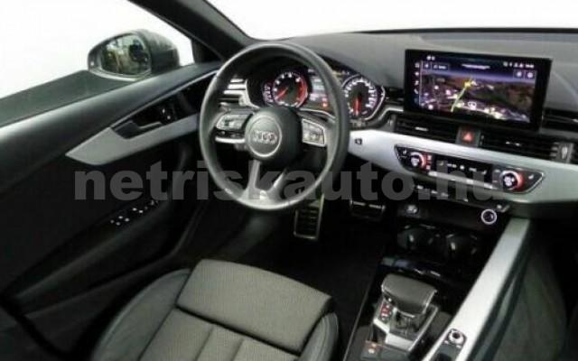 A4 személygépkocsi - 1984cm3 Hybrid 104614 10/12