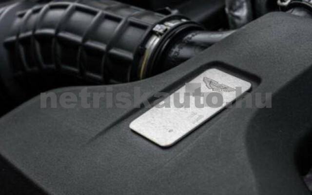 ASTON MARTIN DB11 személygépkocsi - 3982cm3 Benzin 109079 9/10