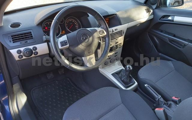 OPEL Astra 1.7 CDTI GTC Sport személygépkocsi - 1686cm3 Diesel 27469 11/12