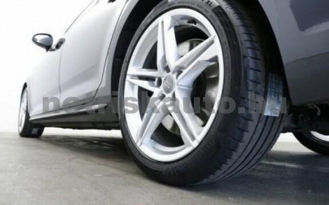 AUDI S4 személygépkocsi - 2995cm3 Benzin 55220 7/7