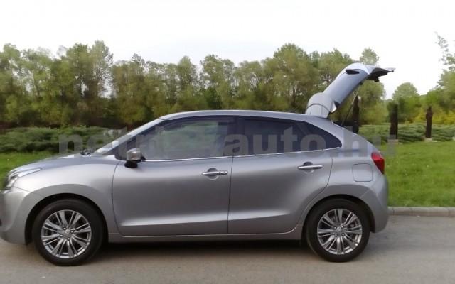 SUZUKI Baleno 1.2 GLX személygépkocsi - 1242cm3 Benzin 69427 4/11