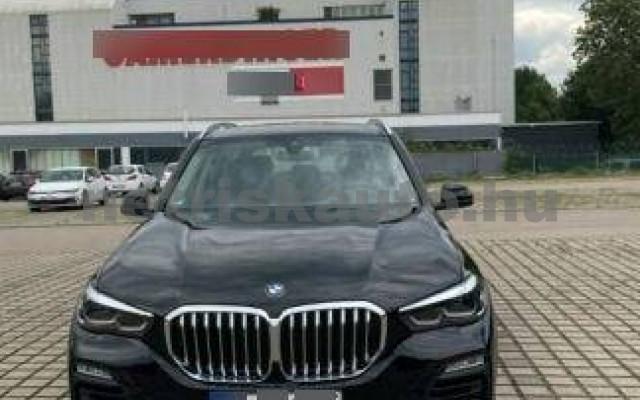 BMW X5 személygépkocsi - 2998cm3 Hybrid 105264 2/12