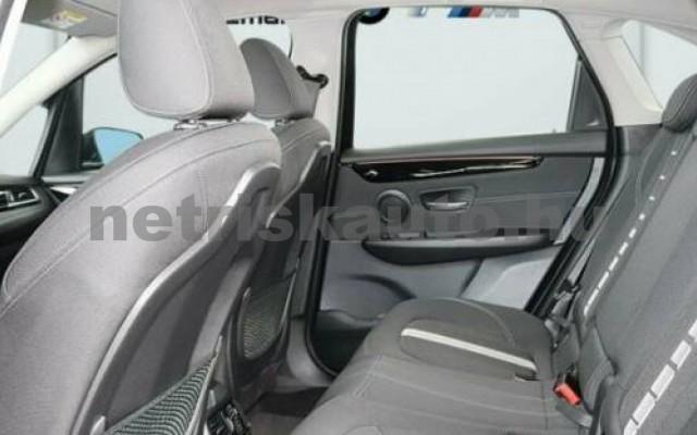 BMW 225 Active Tourer személygépkocsi - 1499cm3 Hybrid 55329 6/7