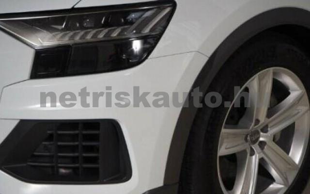 Q8 személygépkocsi - 2967cm3 Diesel 104801 5/10