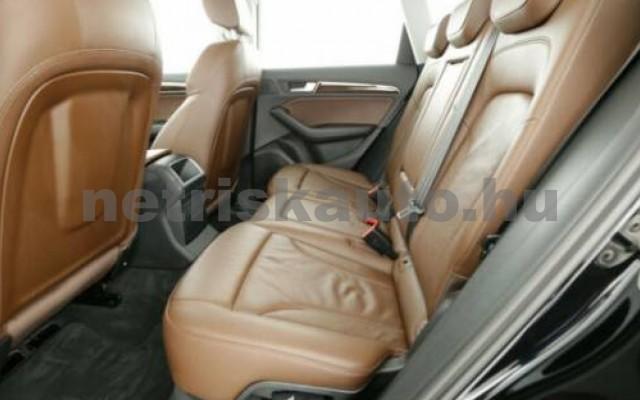 AUDI Q5 személygépkocsi - 1984cm3 Benzin 109382 4/6