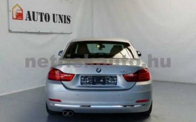 BMW 420 személygépkocsi - 1995cm3 Diesel 55425 5/7