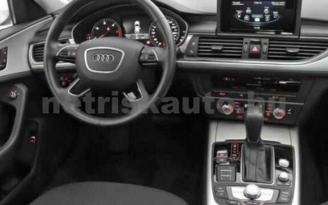 A6 3.0 V6 TDI Business S-tronic személygépkocsi - 2967cm3 Diesel 104681 3/8