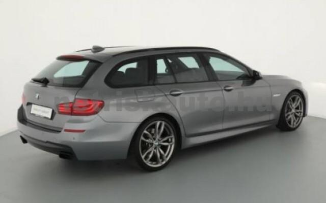 BMW M550 személygépkocsi - 2993cm3 Diesel 43048 7/7