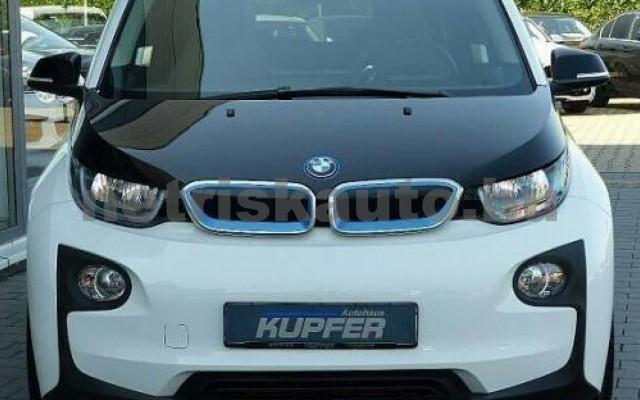 BMW i3 személygépkocsi - cm3 Kizárólag elektromos 55858 3/7