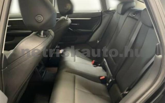 BMW 420 Gran Coupé személygépkocsi - 1995cm3 Diesel 109864 12/12