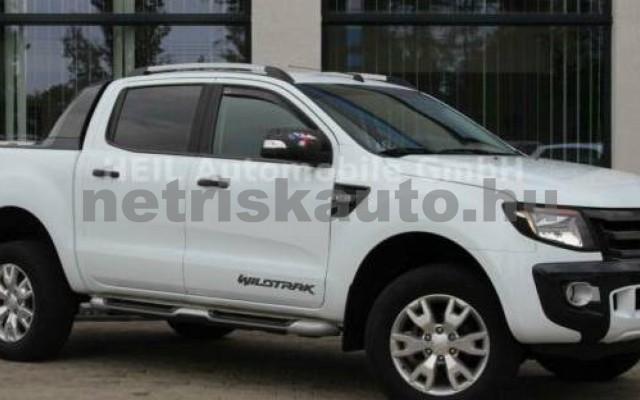 FORD Ranger személygépkocsi - 3198cm3 Diesel 55912 3/7