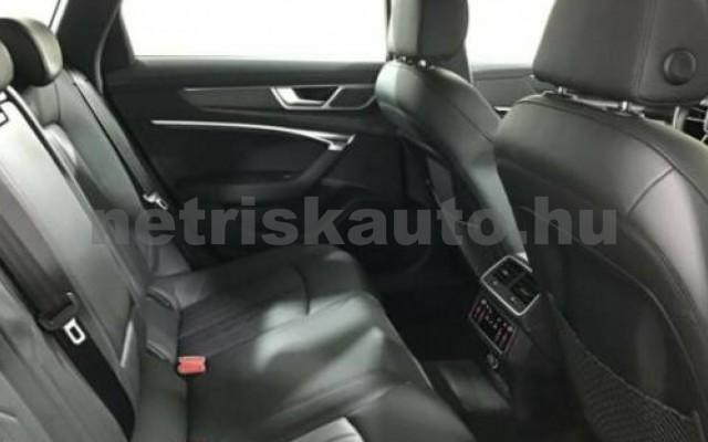 AUDI A6 személygépkocsi - 2967cm3 Diesel 104666 4/8