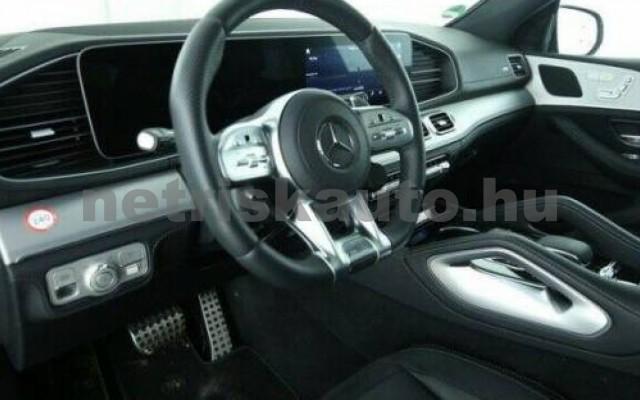GLE 63 AMG személygépkocsi - 3982cm3 Benzin 106037 5/9