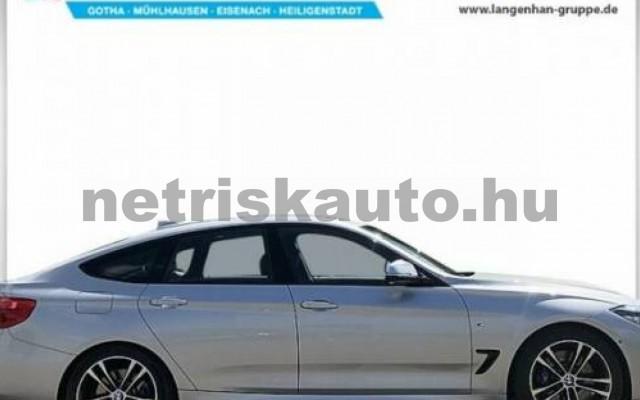 BMW 335 Gran Turismo személygépkocsi - 2993cm3 Diesel 55415 6/7