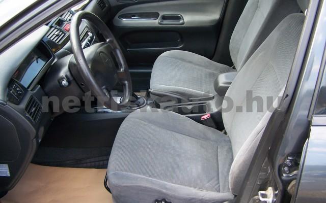 MITSUBISHI Lancer 1.6 Comfort személygépkocsi - 1584cm3 Benzin 44619 7/11