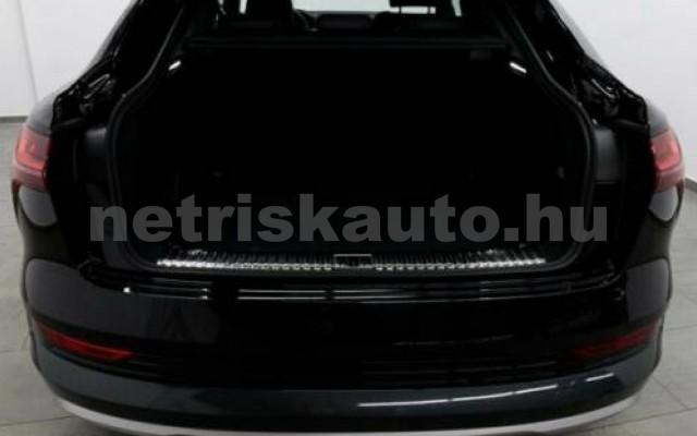 e-tron személygépkocsi - cm3 Kizárólag elektromos 104958 7/7