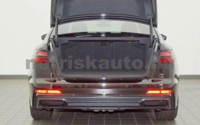 AUDI A6 személygépkocsi - 1984cm3 Hybrid 109206 6/11