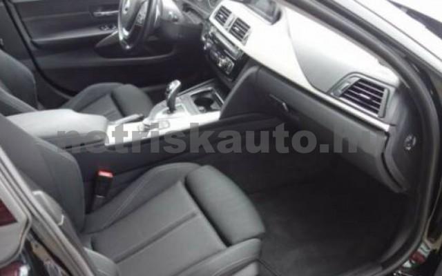 BMW 430 Gran Coupé személygépkocsi - 2993cm3 Diesel 109865 5/9