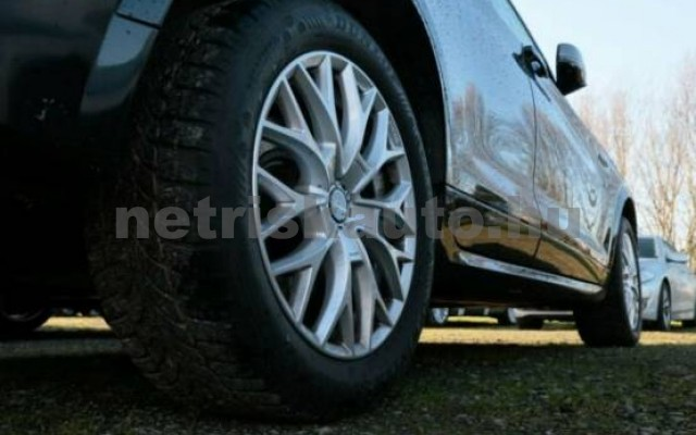 BMW X4 M40 személygépkocsi - 2979cm3 Benzin 43124 5/7