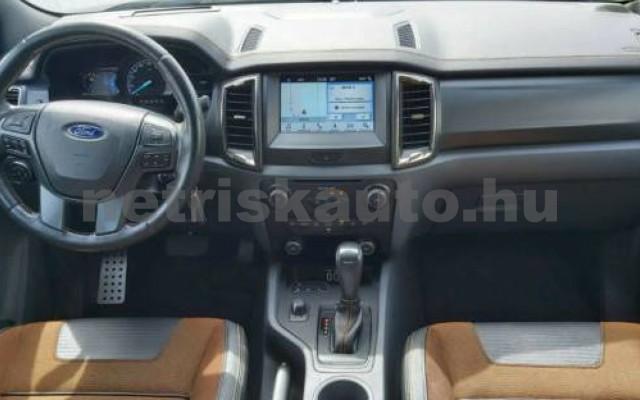 FORD Ranger személygépkocsi - cm3 Diesel 55918 4/6