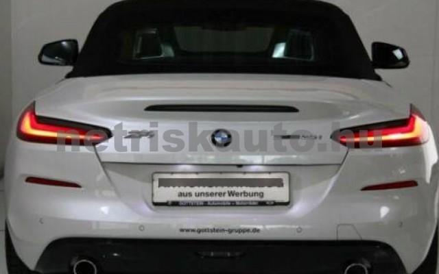 Z4 személygépkocsi - 1998cm3 Benzin 105348 2/10