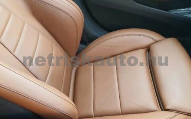 E 350 személygépkocsi - 1991cm3 Hybrid 105833 10/11