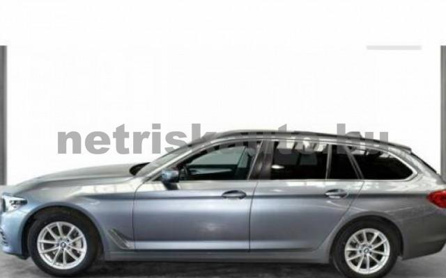 BMW 530 személygépkocsi - 1998cm3 Benzin 109903 3/11