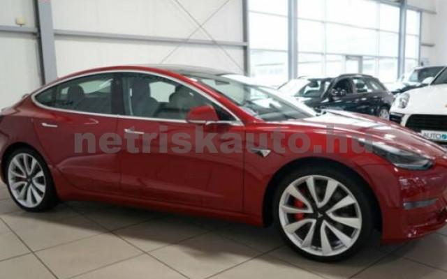 TESLA Model 3 személygépkocsi - 2000cm3 Kizárólag elektromos 39928 6/7