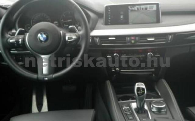 X6 személygépkocsi - 2993cm3 Diesel 105295 5/12