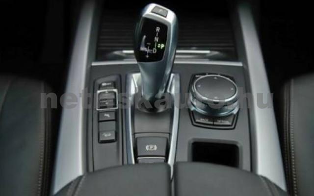 X5 személygépkocsi - 2979cm3 Benzin 105277 8/11