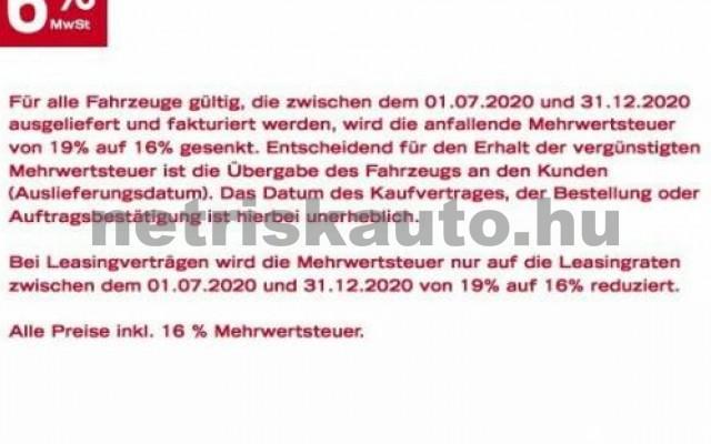 AUDI R8 személygépkocsi - 5204cm3 Benzin 55181 7/7