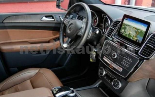 GLS 350 személygépkocsi - 2987cm3 Diesel 106054 3/9
