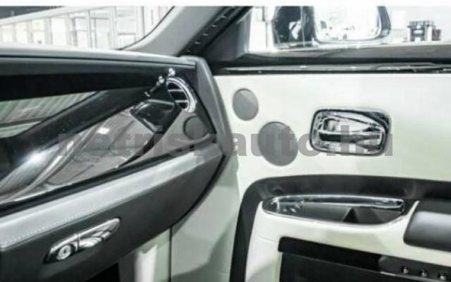 Ghost személygépkocsi - 6592cm3 Benzin 106353 11/11