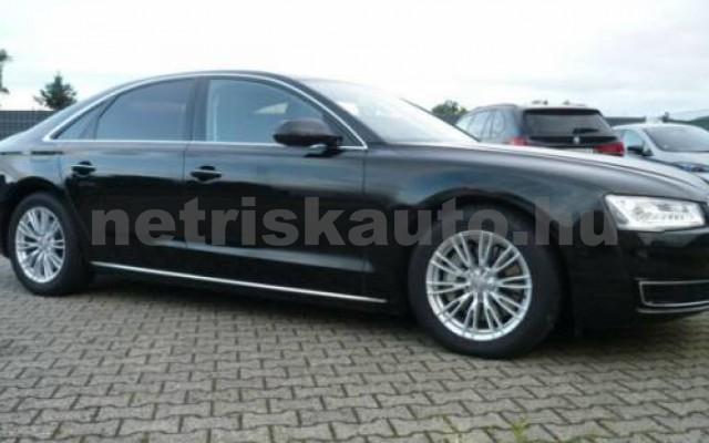 AUDI A8 személygépkocsi - 2967cm3 Diesel 55131 3/7